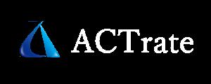 株式会社アクトレート WEBマーケティング会社